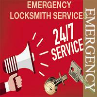 Anchor Locksmith Store Philadelphia, PA 215-716-7056